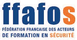 Logo FFAFOS