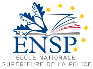 logo ENSP