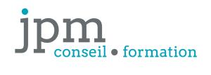 AS2P_LOGO_JPM-Conseil-2016