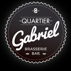 logo-quartier-gabriel1
